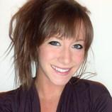 Chelsea Steiner