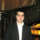 Sarkis Sedavtyan