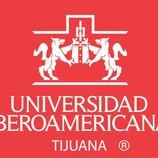 Universidad Iberoamericana Tijuana