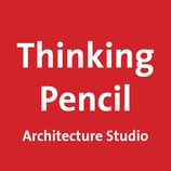 Thinking Pencil