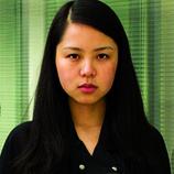 Hankun ZHANG