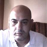 yousef elali