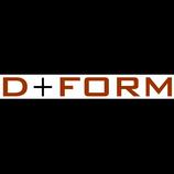 D+FORM