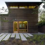 SHKS Architects