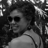 Lauren Joyner