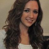 Jillian Tara