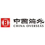 China Overseas Property Group Co., Ltd (COHL)