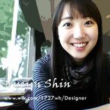 Hyejin Shin