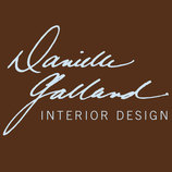 Danielle Galland Interior Design