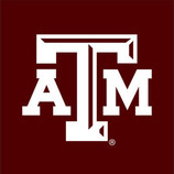 Texas A&M University