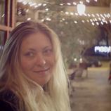 Nataliya Povstyanaya