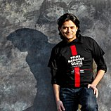 Bhushan Mondkar