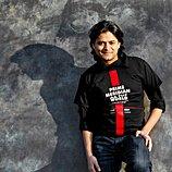Bhushan Mondkar