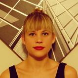Katie Stoltman