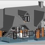 Roger V. ( Revit Custom Residential Freelance )