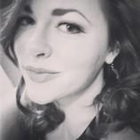 Leah Alissa Bayer