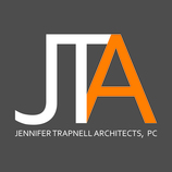 Jennifer Trapnell Architects, PC