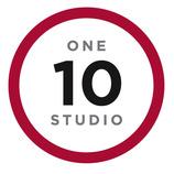 ONE 10 STUDIO