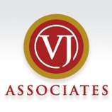 VJ Associates