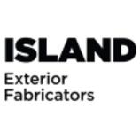 Island Exterior Fabricators