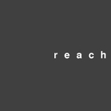 reach architects