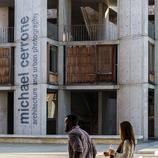 michael cerrone - architecture and urban photography