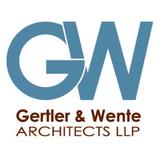 Senior Interior Designer