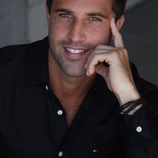 Robert Szertics