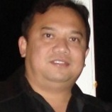Raul Villaflores