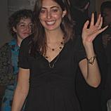 Rachael Zaifert