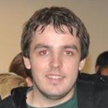 Kamil Budak