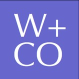 Weber & Company Architects (WCOARC)