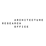 Architecture Research Office