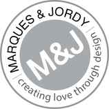 Marques &amp; Jordy