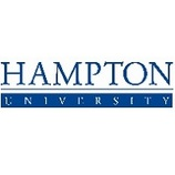 Hampton University