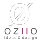 O Z I I O ideas + design