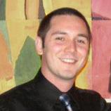 Joseph Coradini
