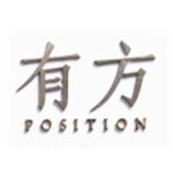 Position Spatial Cultural Development Co.,Ltd.