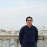 Raymond Guo