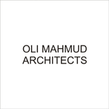 Oli Mahmud Architects