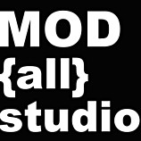 MOD{all} studio