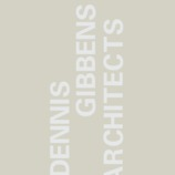 Dennis Gibbens Architects