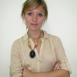Alexis Oppenheimer