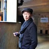Jingjun Li