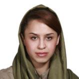 Neda Roghani