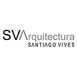 SVArquitectura