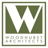 Woodhurst Architects, LLC