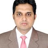 Mangesh Jadhav