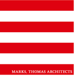 Marks, Thomas Architects