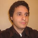 Federico Eraso